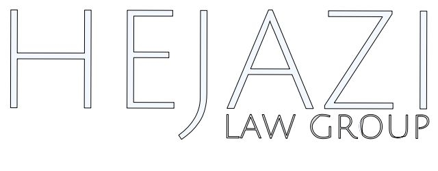 Hejazi Law Group